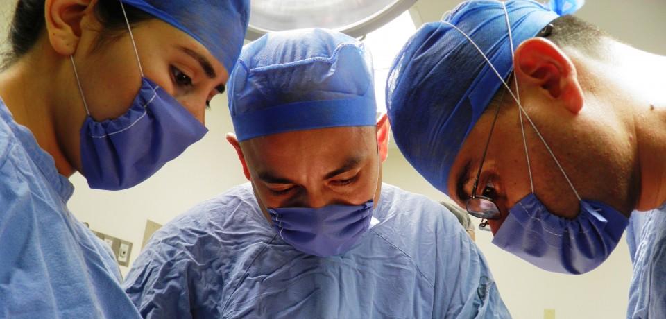 As Florida's population booms, surgeon shortage becomesacute