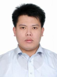 Dr. Chen, Thoracic Surgeon