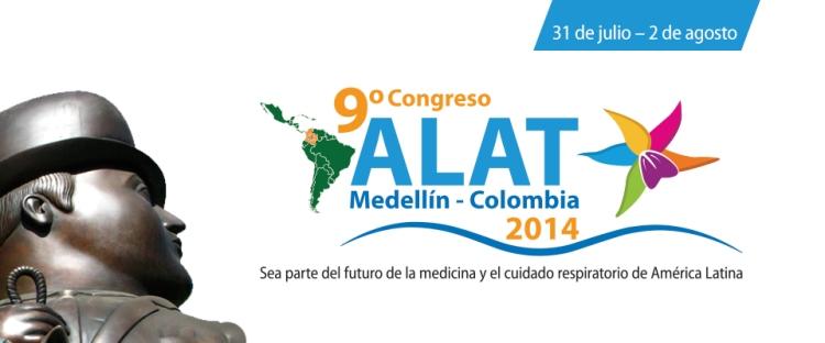 banner_congreso2014_2