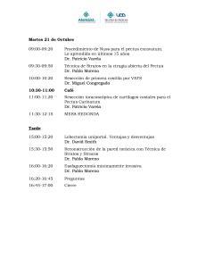 INFO WEB_Cirugia Toracica_23.09.14 (1)-page-003