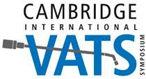 cambridge-vats-logo