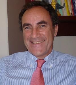 Dr. Marcello Migliore
