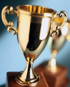 Thoracics.org award