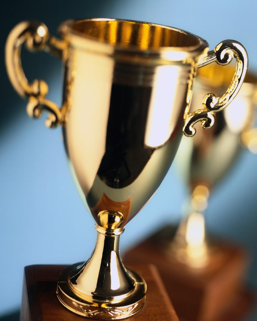 01-award