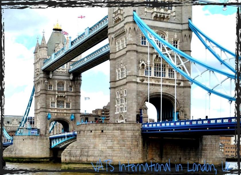 vats-intern-bridge