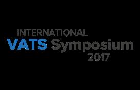 vats_2017_logo