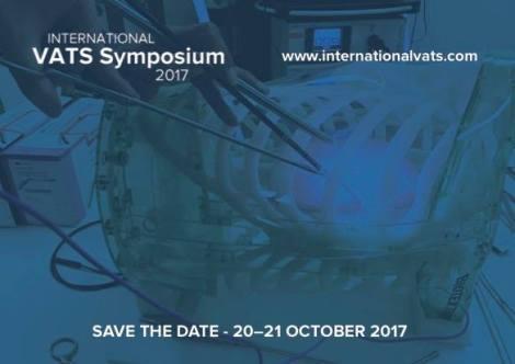 the 4th VATSInternational