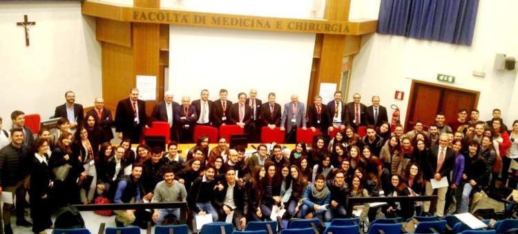 thoracic symposium 2